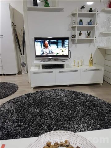 LINA-Shitet-banesa-54m2-e-mobiluar-Ferizaj-298-17