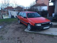 passat 1.9 turbo disel interkuller