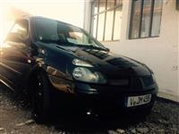 RENO CLIO