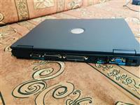 Loaptop