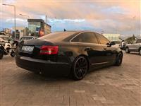 Audi full opcjone.