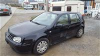 VW Golf 4 dizel -02