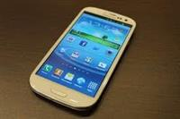shes samsung galaxy s3 neo