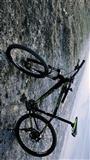 Bicikleta wheler