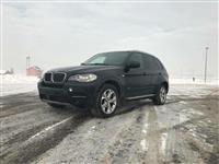 BMW X5. 3.0 FaceLift