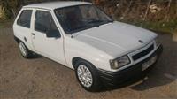Opel Corsa urgjent