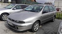 Shees ndrroj Fiat Punto viti 2000