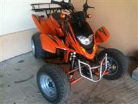 Motorrin 4 Rrotsh