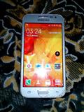 Samsung galaxy core prime LTE ne gjendje tmir