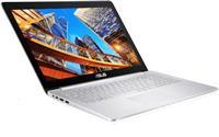 Laptop asus R512M