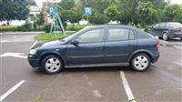 "Opel ASTRA 1.7 DTI EXTRA Model ""Elegance"" 2003"
