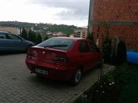 Shes Alfa Romeo 146