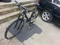 Biciklet bergamont