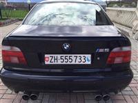 BMW M5 -00