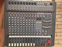 Dynacord Powermate 1000-1 2x500