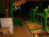 prodaju se masini i alati za drvna industrija