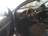 Opel Signum -04