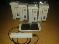 Usb portable power SONY