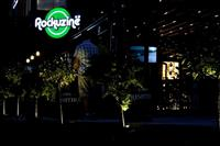 "Restaurant/Bar ""Rockuzine"" - menaxher, kamarier..."