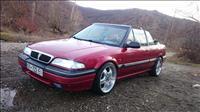 Rover 216 kabriolet 1.6 / 16V viti 95