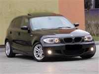 2007 BMW  116i