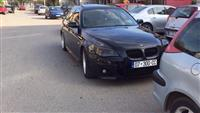 Bmw M5 M Packet  URGJENT