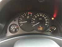 Opel Combo 1.7 diesel -02