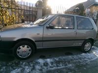 Shitet Fiat Uno 1.4 benzin viti 95