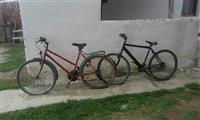 Shes Biciklat