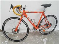 Biciklla ne shitje Model i veqant EXTRA