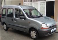 .:::Renault Kangoo 1.9 Dizel 5 Ulse:::.