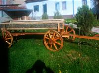 Karroc e Madhe e Drurit