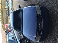 Audi a6 per pjes
