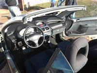Peugeot 206 -02