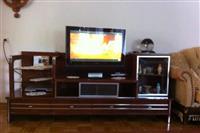 Komode per TV