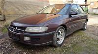 Opel Omega -97