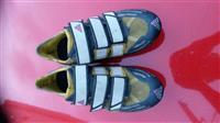 shprinterka adidas