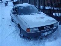 Audi 80 dizel -89