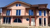 Shitet shtepija ne Ferizai te gjykant