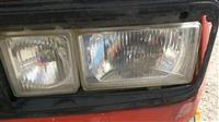 Drita katrore per kombi 2-sh