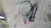 shitet pumpa per kiper ose kran