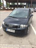 Audi A2 TDI -03 pa Dogan