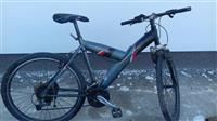 Bicikleta Staiger