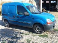 Renault Kangoo dizel -99