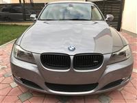 shitet ose ndrrohet BMW 320D 2010 Face lift