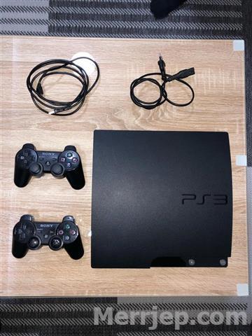 Shes-Playstation-3--PS3-