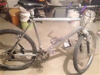 Biçikleta