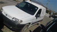 Shitet Citroen Berlingo 1.9