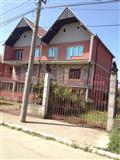 Shitet shtepia me dy hymje me 20 ari toke Obiliq