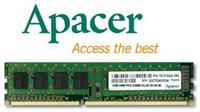 Ram Memorie 2GB DDR3 &  4GB DDR3